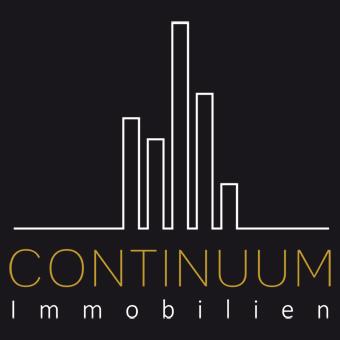 Continuum Immobilien